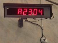 Trailer axles weight