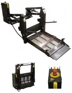 braun_Global_wheelchair_loader