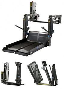 braun_vista_split wheelchair lift