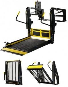 braun_millennium_wheelchair_lift