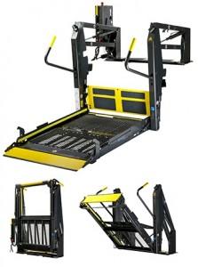 vista_wheelchair lift